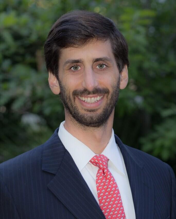 Stephen C. Scordelis