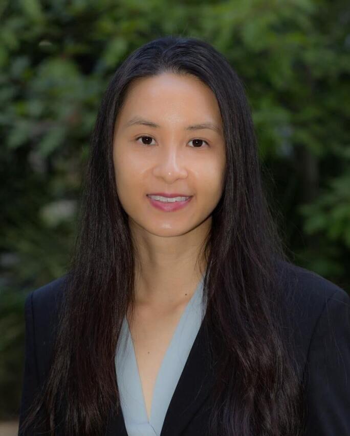 Mary T. Nguyen