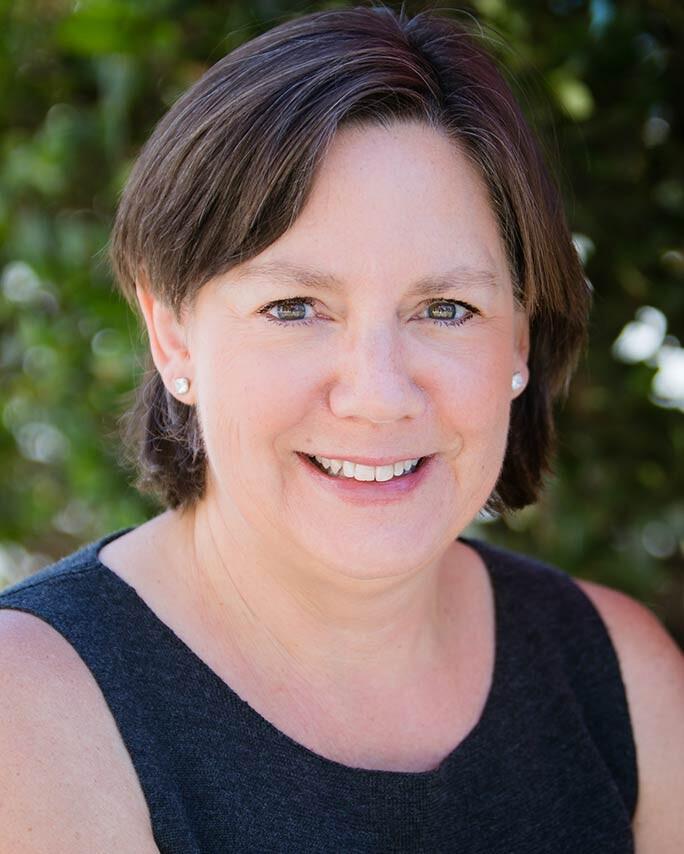 Nancy L. Brandt