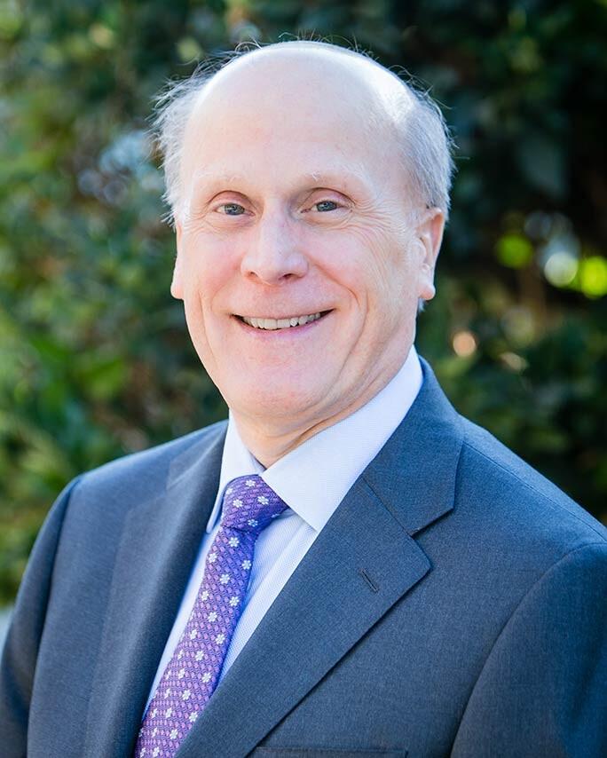 Steven J. Casad