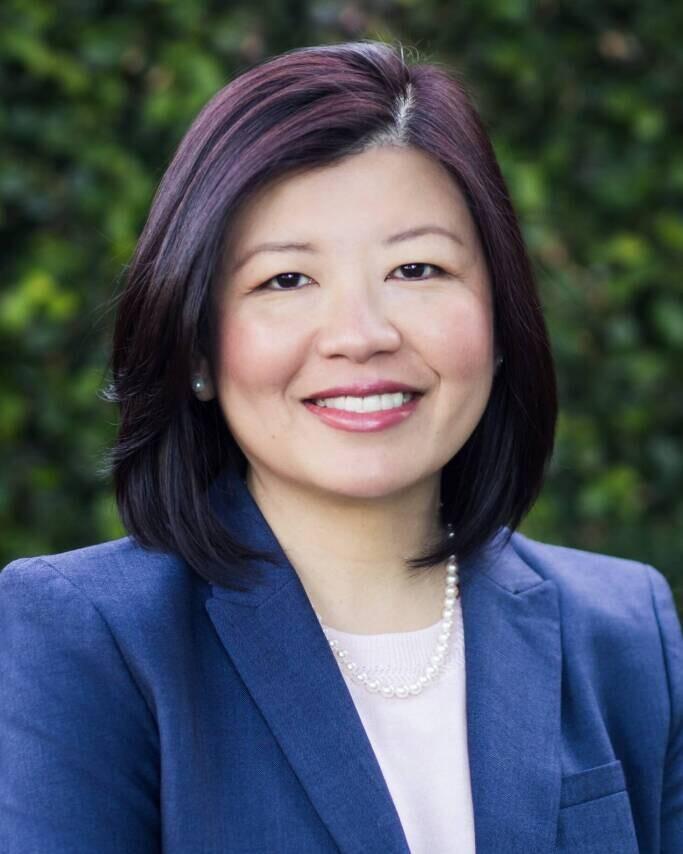 Alexandria N. Nguyen