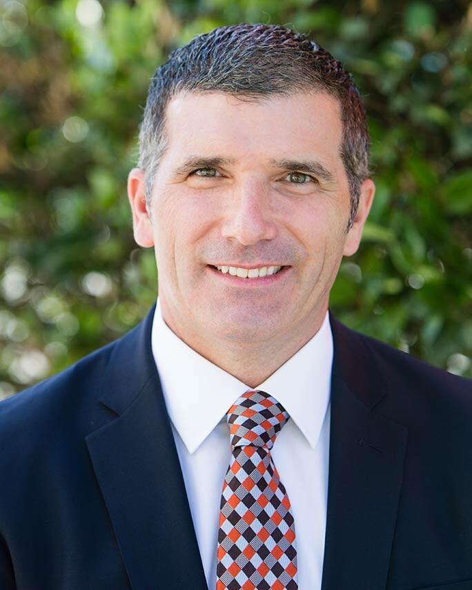 Christian E. Picone