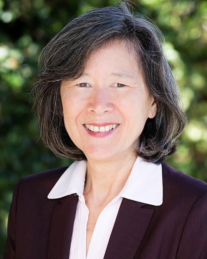 Kathleen K. Siple